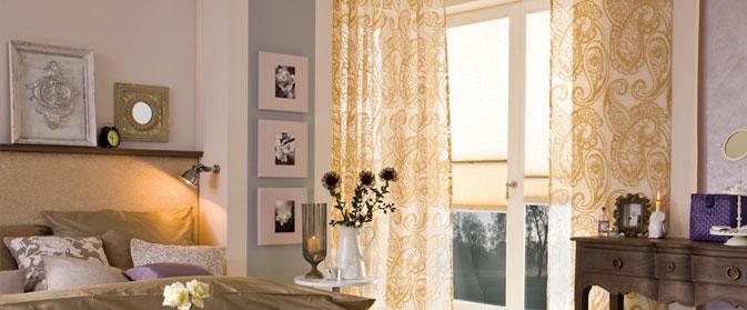 sonnenschutz raumausstattung m nnich gmbh. Black Bedroom Furniture Sets. Home Design Ideas